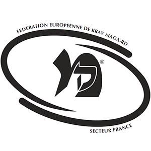 Club affilié à la Fédération Européenne de Krav Maga (F.E.K.M)